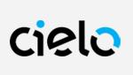 Cielo-logo-logotipo