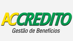 ac-credito