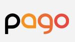 logo_pago02